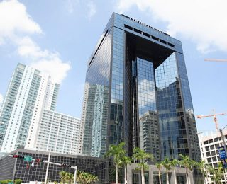 Sede Miami