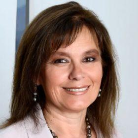 Ana María Rabagliati