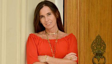 Ana Spoerer, Subgerente Corporativo de Atracción de Talento de Banco Bci